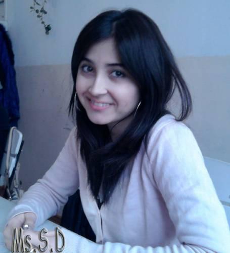 сайты знакомств таджикский